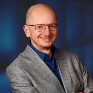 Mag. Klaus Maier
